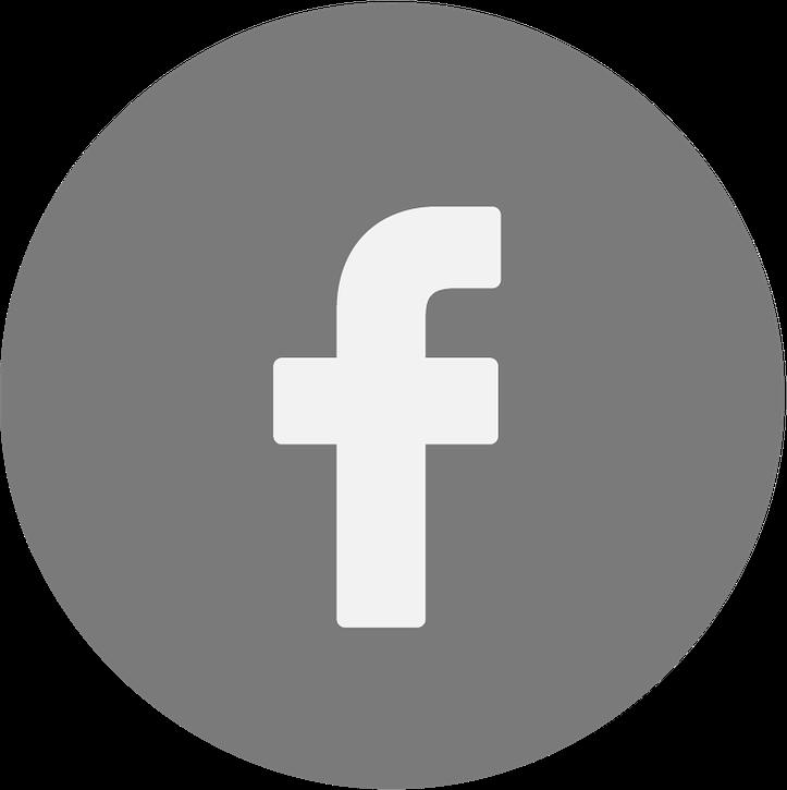 Kancelaria Radcy Prawnego Natalia Sara Kopciewska Facebook