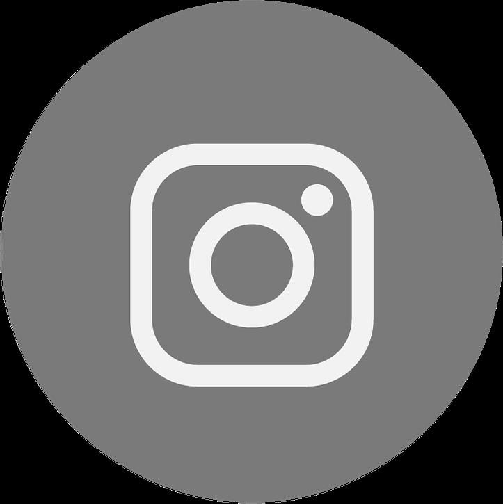 Kancelaria Radcy Prawnego Natalia Sara Kopciewska Instagram