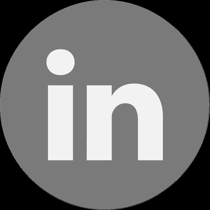 Kancelaria Radcy Prawnego Natalia Sara Kopciewska LinkedIn