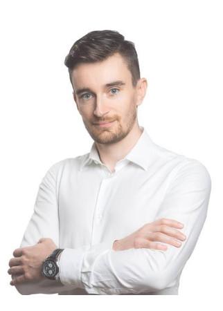 adam-kopciewski