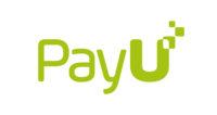 PayU Płatności
